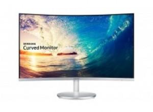 Samsung_LC27F591_1-228x228