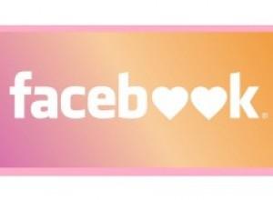 facebook-dating-01-1525204705-1068x594-228x228