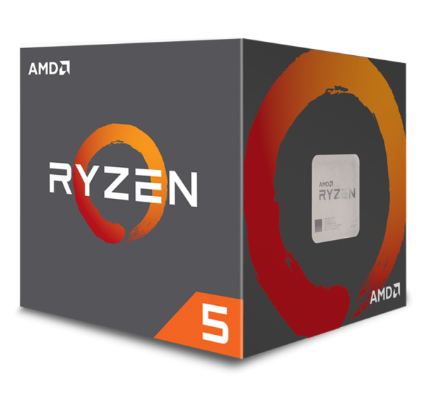 AMD_RYZEN_7_2700X_8-Core_3.7_GHz