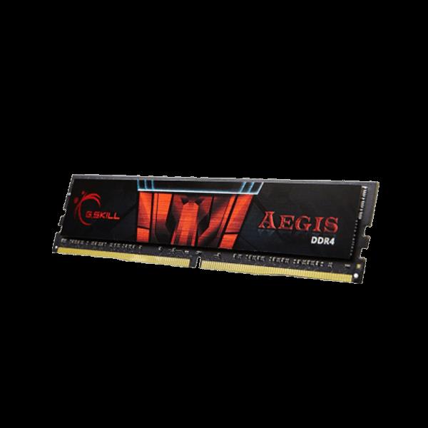 G.SKILL_AEGIS_-_4GB(4GBx1)_DDR4_2400MHz_-_F4-2400C17S-4GIS