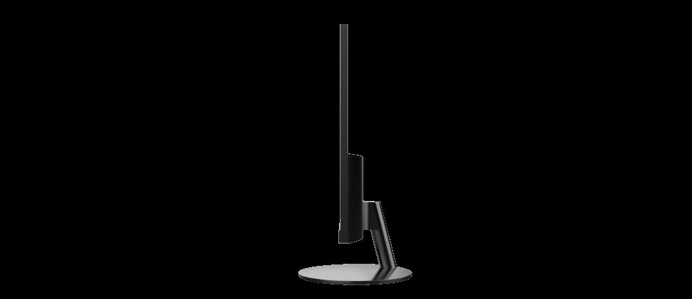 HKC_M20A6_19.53Inch_Full_FHD_Frameless_LED