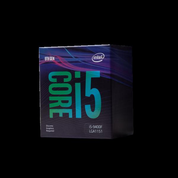 Intel_Core_i5-9400F