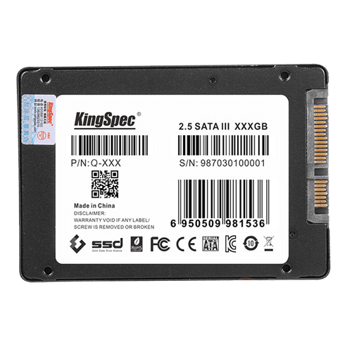 Kingspec-P3-128-2.5-Sata-III-128Gb