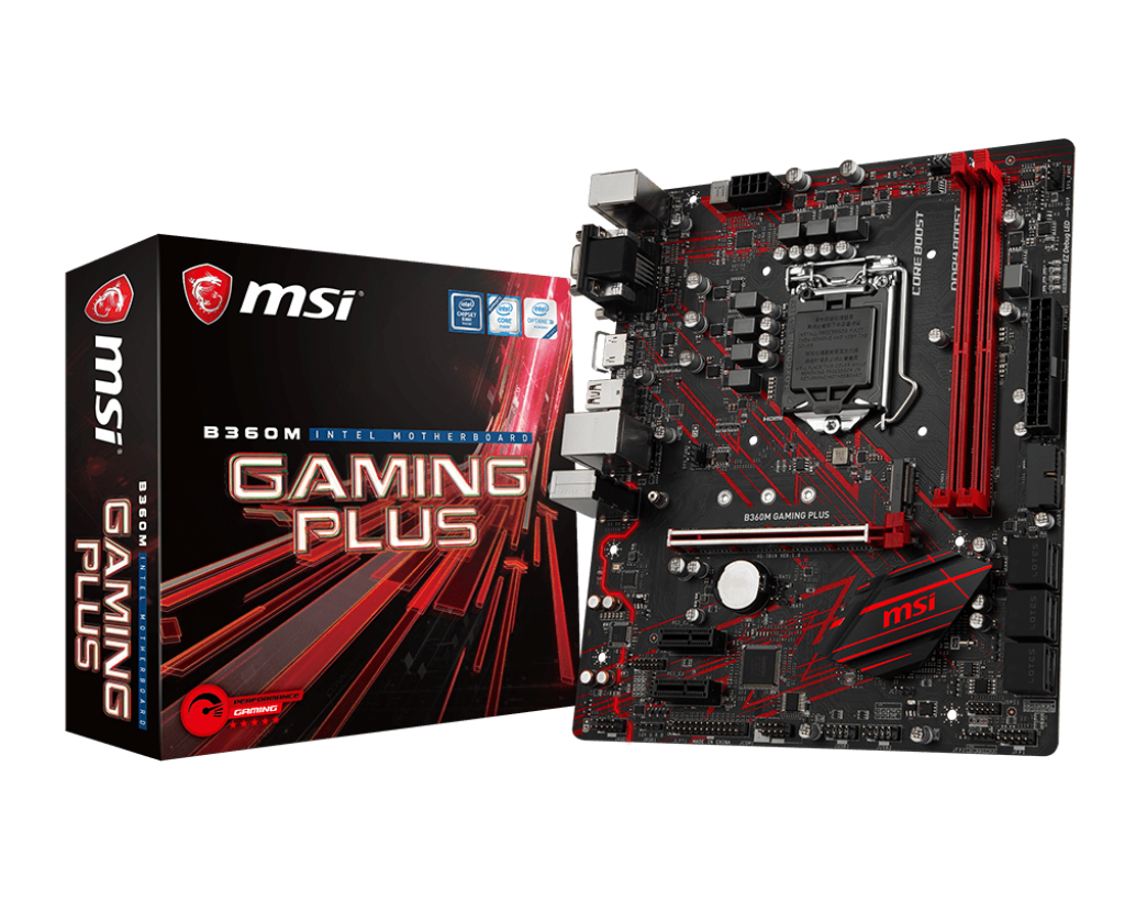 MSI_B360M_GAMING_PLUS