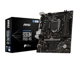 MSI_B360M_PRO-VD