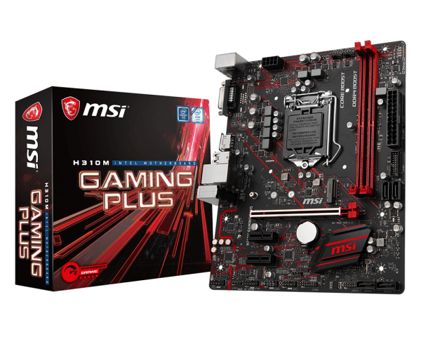 MSI_H310M_GAMING_PLUS