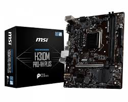 MSI_H310M_PRO-VH_Plus_(for_Win7)1