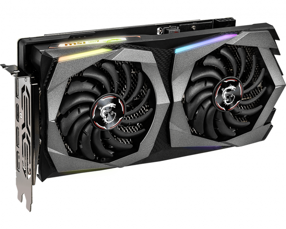 MSI_RTX_2060_GAMING_Z_6G_→_DIGITAL_LED