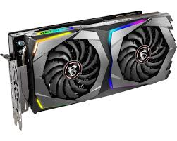 MSI_RTX_2070_GAMING_Z_8G_→_DIGITAL_LED