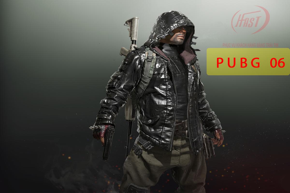 Pc-chơi-pubg-06