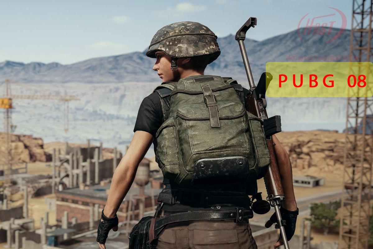 Pc-chơi-pubg-08