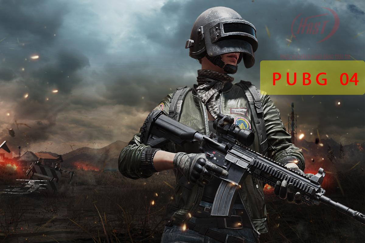 pc-chơi-pubg-04